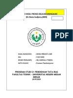 CBRDINDAPERMATASARI.docx