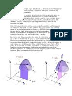 Definición y teoría de derivada parcial.docx