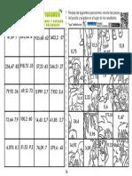 Decimales-en-dividendo-y-divisor-02.pdf