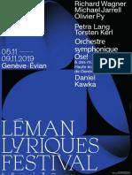 Léman Lyriques festival - affiche hem bis.pdf