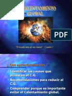 calentamientoglobal_ECCTP