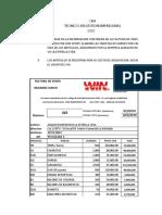Taller Kardex Contabilidad aplicada FDS