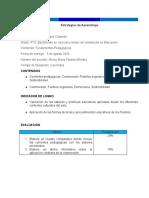 Guia de Auto Aprendizaje + Sheny Fajardo.
