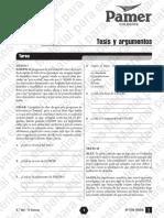 02 Tarea AV 4° año (1).pdf