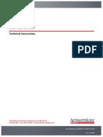 AAR.pdf