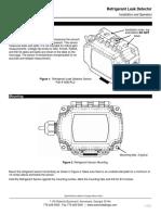 ALC-23983-Refrigerant Leak Detector.pdf