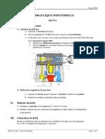 9_8_TD_4_sujet.pdf