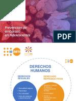 UNFPA_EMBARAZO ADOLESCENTE MINEDUC 092020.pdf