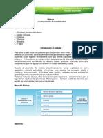 Anexo 5.  Composicion de los alimentos.pdf