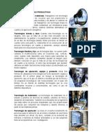 TIPOS DE TECNOLOGÍAS PRODUCTIVAS.docx