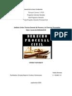 Actividad II Modulo I DPC Odalis Morales (1)