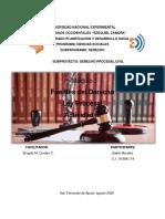 Actividad III Mod I.pdf