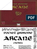 Pocket Grimoire Arcane.pdf