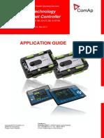 IGS-NT Application Guide 05-2013 (2).pdf