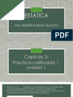 ESTATICA UNIDAD 1- SOLUCION PRACTICA 1. completo (1)