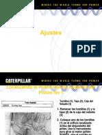 190435309-Ajuste-C10-C12.pdf