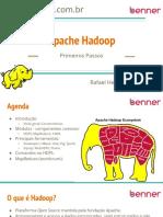 hadoop-primeirospassos-181130102459