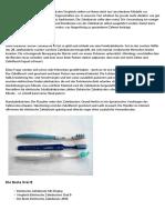 251437Elektrische Zahnbürsten Im Test 2015 Was man vor dem Kauf wissen sollte --