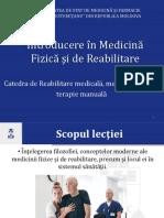Introducere in rebilitare medicala (1).pdf