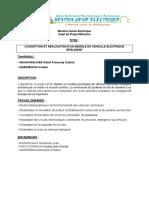 Mention Génie Electrique_sujets (1.pdf