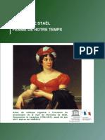 conference_madame_de_stael_26112018