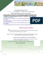 Quinto_JOSELUISCARDENASMAVESOY_MatemáticasGUIAJUNIO (1)