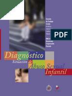 06. Investigacion Abuso Sexual Infantil - SENAME - PUCV - ONG Paicabi.pdf