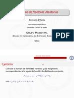 ejercicios estadistica 2.pdf