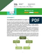 MODULO 6- ACTIVIDAD 3.