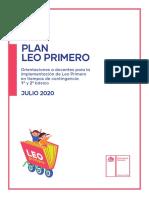 articles-209916_recurso_pdf (1).pdf