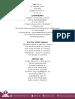 himnario infantil escuela dominical.pdf