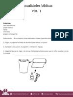 manualidades media carta.pdf