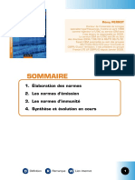La Normalisation Secteur Automobile.pdf