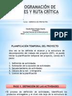 Guía de la clase - Cálculo de la Red.pdf