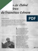 Las voces de Chiloe_Francisco Coloane.pdf