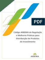 Codigo-de-Distribuicao-de-Produtos-de-Investimento-Audiencia-Publica