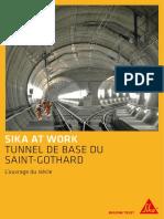 Sonderausgabe_Gotthard_Basistunnel_FR_Web.pdf