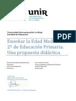 LA EDAD MEDIA.pdf