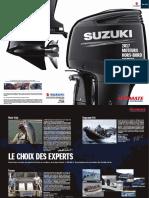 catalogue-suzuki-sport_3