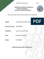 Felipe_Castellanos_Caso_01