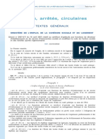 cafdes.pdf