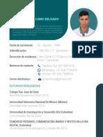 HV Johan Cano 2020 (1).pdf
