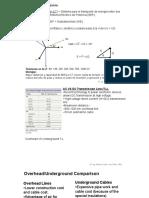Lineas de transmision 1ra parte r.pptx