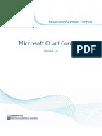 Microsoft Chart Controls.pdf