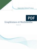 Graphismes et Multimedia.pdf