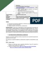 GUIA 8 IIIP.pdf