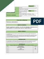 F3_Práctica_1.docx