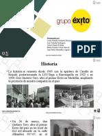 PRESENTACION EXITO (1)