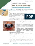 cb-2006-11.pdf