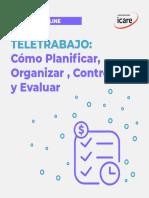 teletrabajo-planificar-organizar-controlar-y-evaluar-26-may-2020
